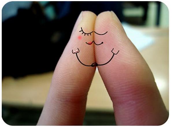 Batalkah Puasa Bila Mencium Istri Saat Siang Hari, Walau Hanya Sebuah Kecupan? Ini Penjelasannya..