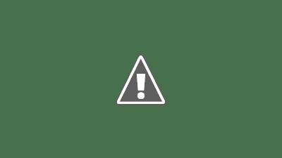 Décima Asamblea de Pesca Artesanal del Pacífico Chocoano- GIPAC