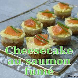 http://danslacuisinedhilary.blogspot.fr/2012/12/special-fetes-cheesecake-au-saumon-fume.html