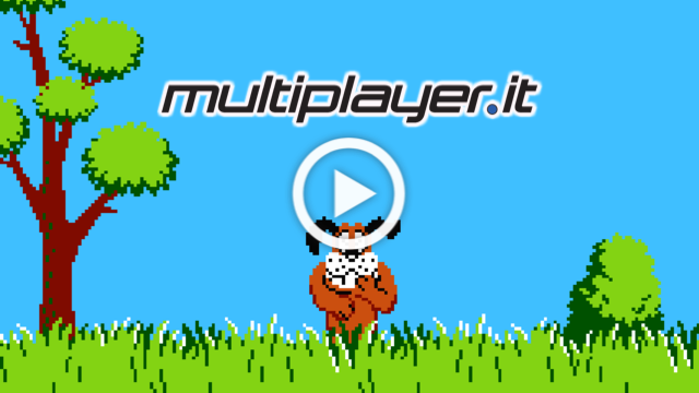 http://ntv.multiplayer.it/media/videos/ready/2016/05/20/NRBdwy/NRBdwy-720p.mp4