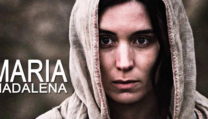 Maria Madalena | Vale ou não à pena assistir?