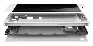 Keunggulan dan Kelemahan Oppo Mirror 5 Terbaru