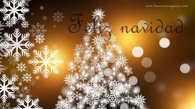 bonitas imagenes de navidad para descargar gratis