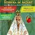 Imagem de Nossa Senhora de Nazaré visita Pernambuco e devotos petrolinenses se organizam para participar do encontro