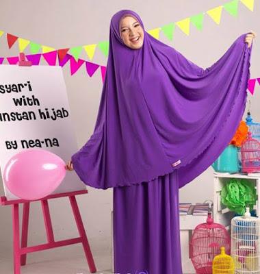 Hijab-Syari-yang-betul