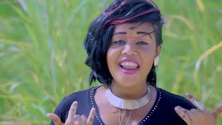 Dama Ija-Yowira Nquinona