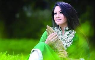 Tarin Jahan Bangladeshi Actress Biography
