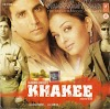 Download Khakee [2004-MP3-VBR-320Kbps] Review