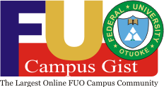 FUO Campus Gist