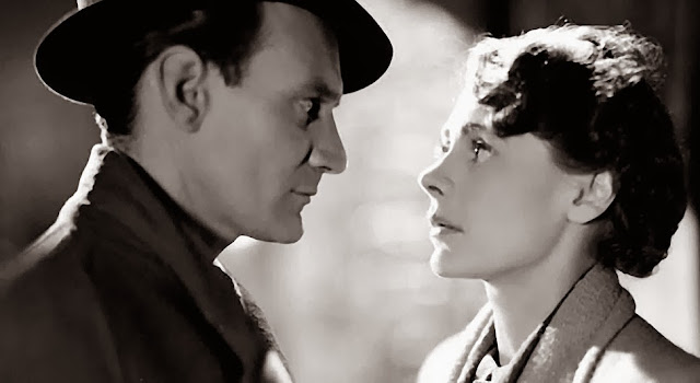 breve-encuentro-laura-alec-celia-johnson-trevor-howard