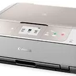Canon PIXMA MG7750 Driver Printer & Free Download