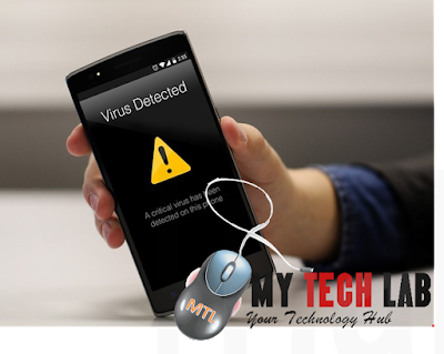 How_to_detect_a_virus_on_your_phone_or_table