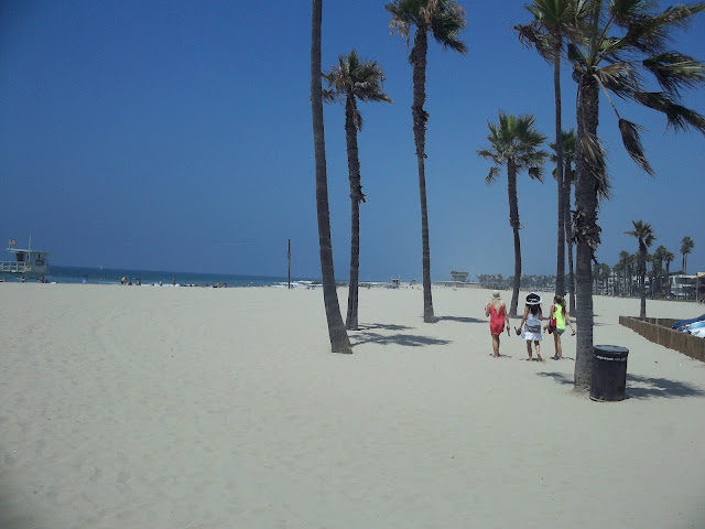 plage-venice-beach-usa-sun-vacances
