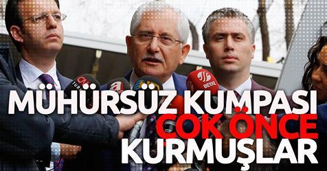 akademi dergisi, Mehmet Fahri Sertkaya, ysk, referandum, yskakp'nin gerçek yüzü, akp'nin gerçek yüzü, oy, chp, mühürsüz oy, yolsuzluk ve usulsüzlükler,