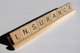 Definition of the Islamic Insurance (Takaful) Term
