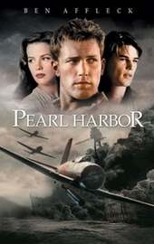 Pearl Harbor (2001) Pelicula Online Español latino hd