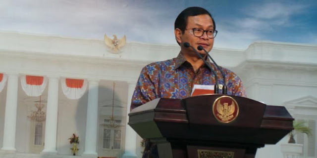 Istana: Program Sekolah 8 Jam Sehari Dikaji Ulang, Bukan Dibatalkan
