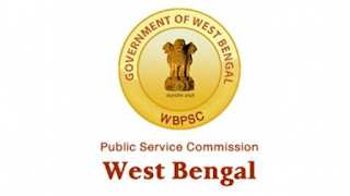 West Bengal Food and Supply Department Job 2018