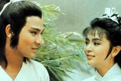 Download Cerita Silat Karya Chin Yung (Jin Yong) Lengkap