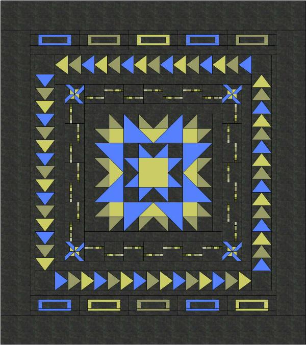 Quilt designs | DevotedQuilter.blogspot.com