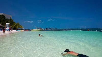 playa linda cancun