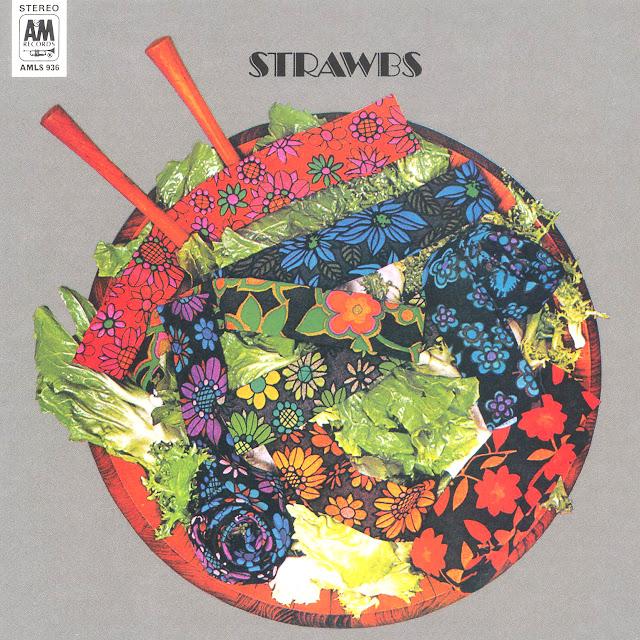 Strawbs+-+Front.jpg