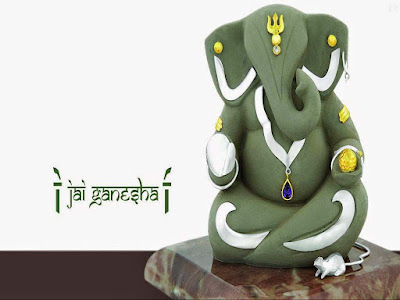 grey-color-diamond-ganesha-collection
