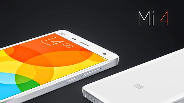 Unboxing e Review em Português do Xiaomi Mi4
