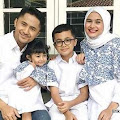 Lirik Lagu Hengky Kurniawan - Langit Ke-7 feat. Sonya Fatmala