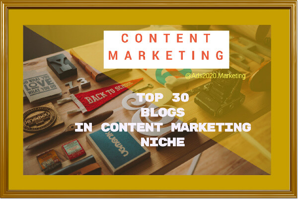 content-marketing-best-blogs-list-600x400