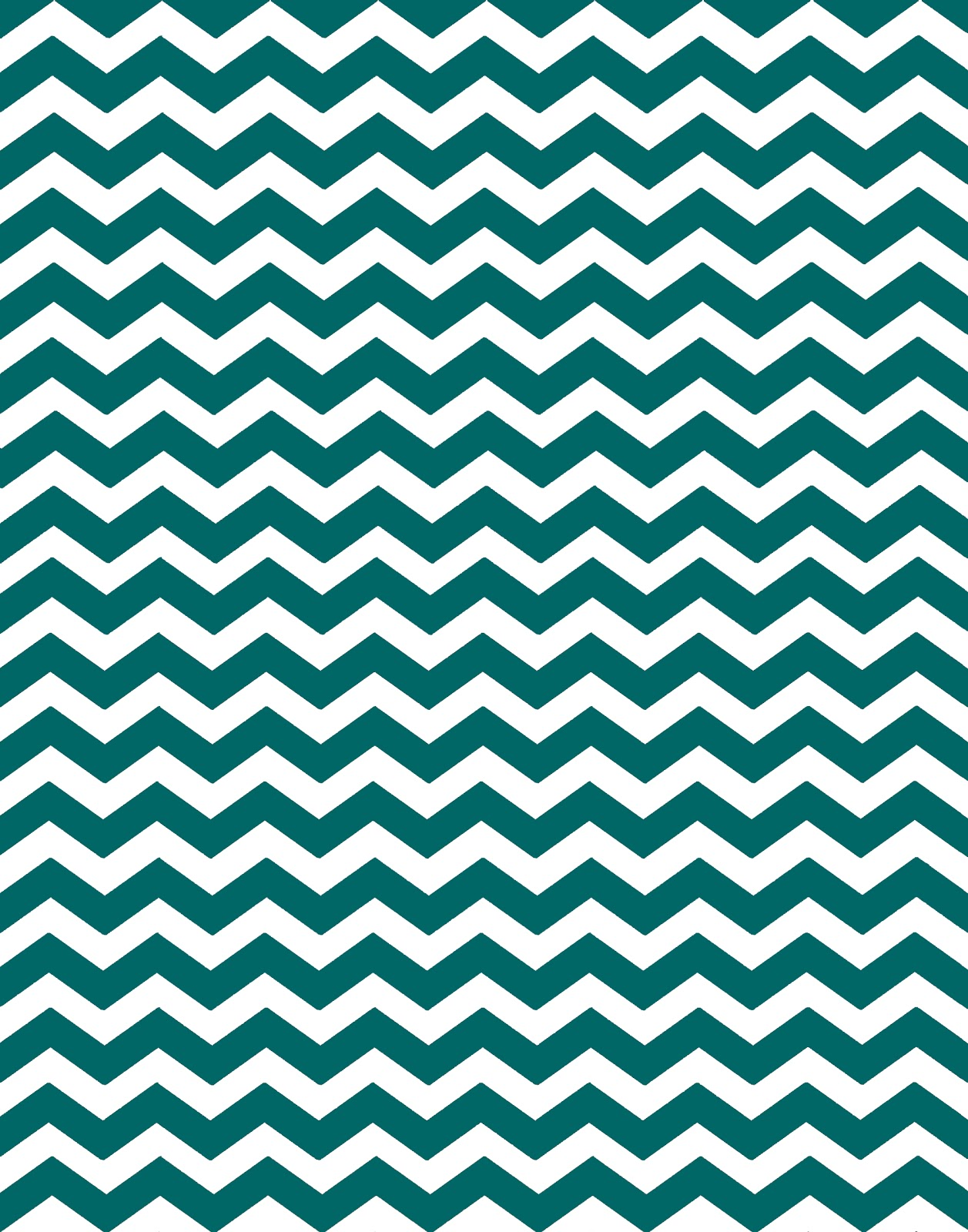 photo relating to Free Printable Chevron Pattern titled 16 Clean Hues Chevron record practices!
