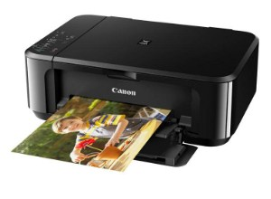 Canon PIXMA MG3160 Driver Free Download, Wireless Setup and Review