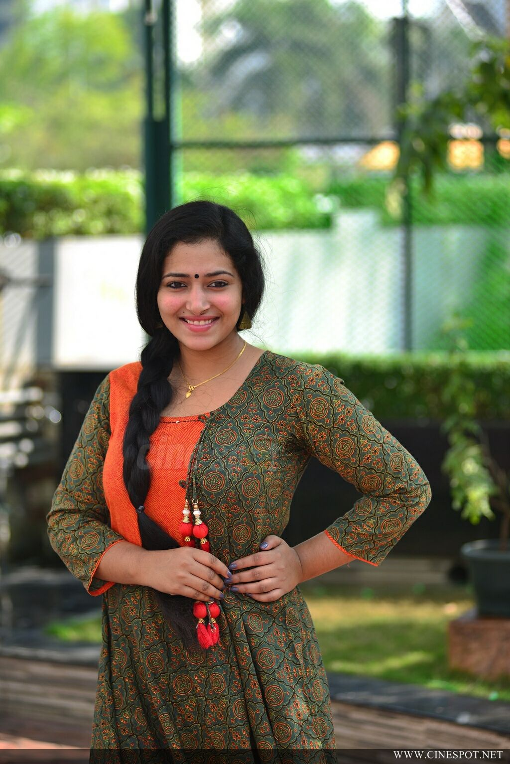 Bold Glamor Beautfull Actress Wallpapers Anu Sithara -1301