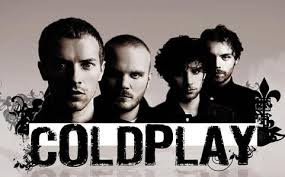 Download Lagu Coldplay Full Album Lengkap Mp3