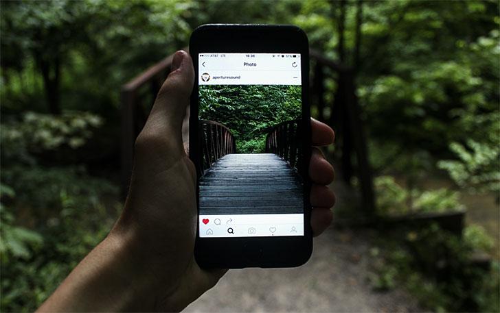 Instagram'da Takipçilerin Dikkatini Çekebilecek Stratejiler Nelerdir?