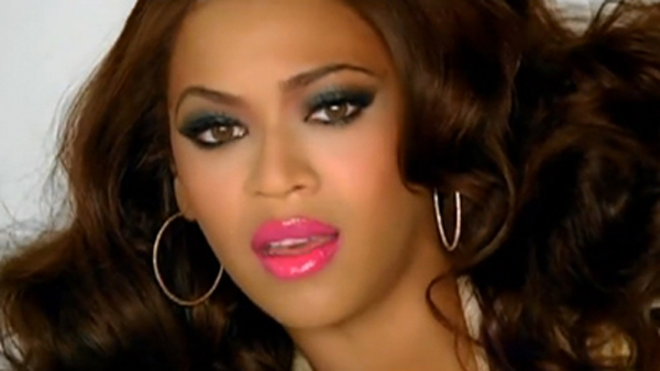 Beyoncé Green Light MP3, Video & Lyrics