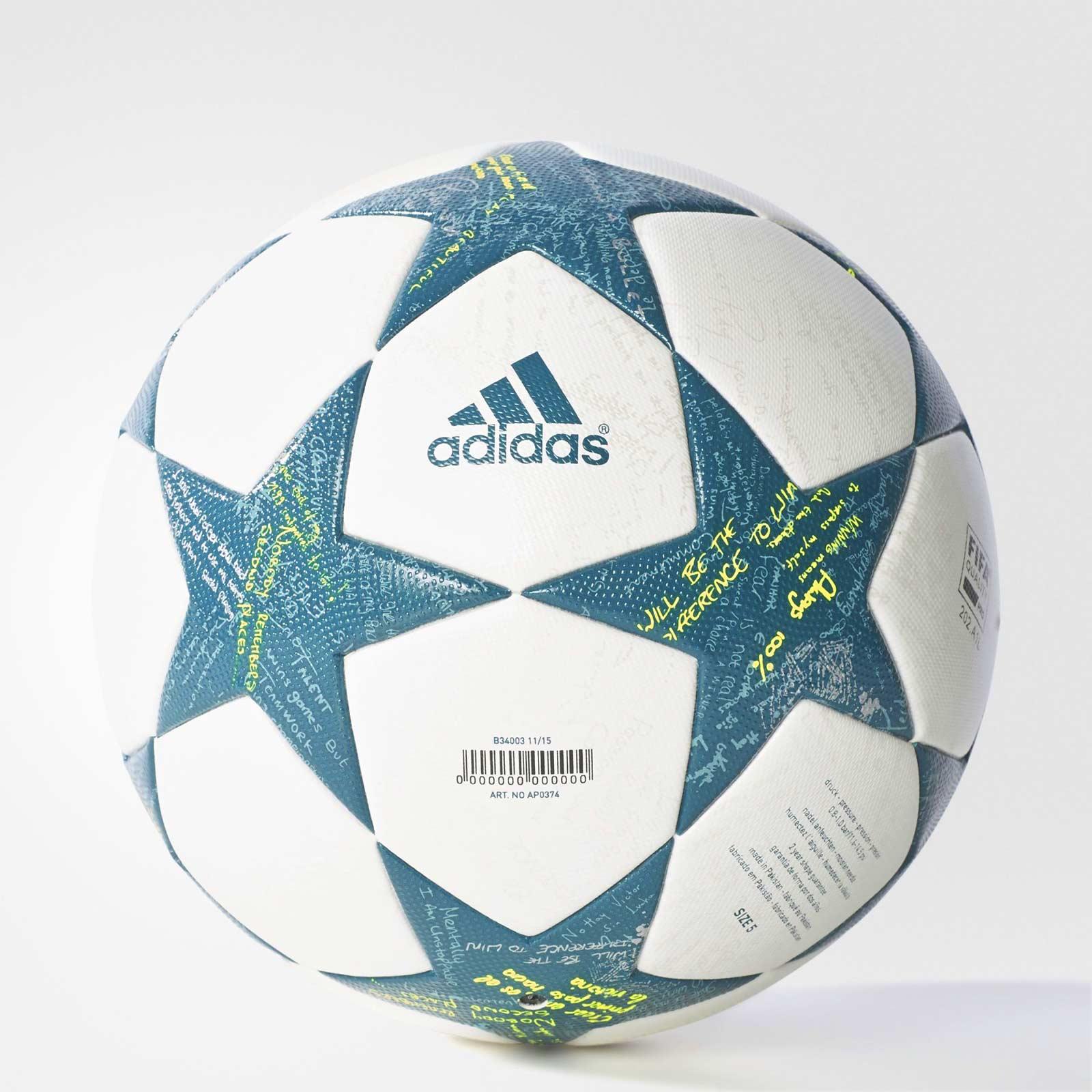 champions league fussball