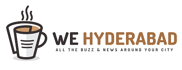 We Hyderabad | Latest Offers, Info, Dine and More in Hyderabad