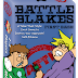 Battle Blakes: First Bash CoolStuffInc $50 Gift Card Giveaway