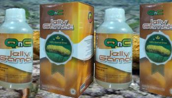 Obat Herbal Alami Kencing Berdarah (Hematuria)