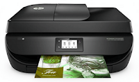 HP Deskjet 4675 Driver Download