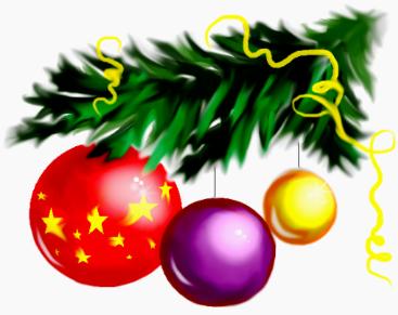 Weihnachtsbilder Gratis Ausdrucken.Weihnachtsbilder Gratis Ausdrucken Italiaansinschoonhoven