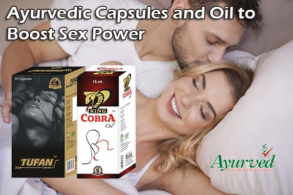 Increase Penis Strength And Power