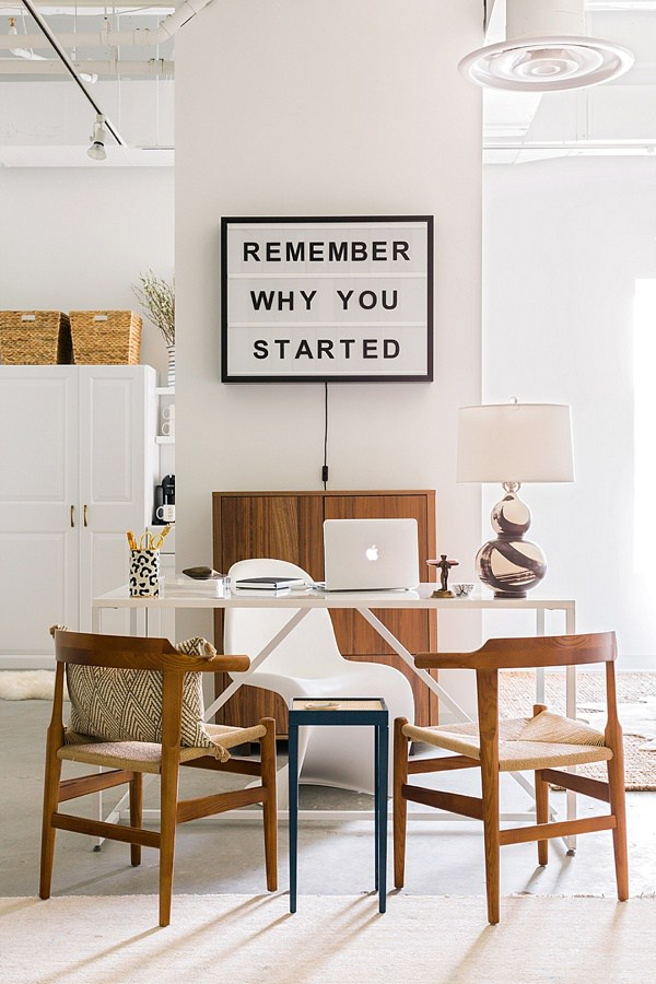 10 Home Décor Blogs That Inspire Me