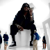 "Video:  K Camp ""Good Problem"""