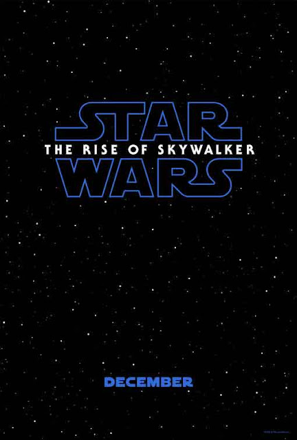 أقوى وأفضل أفلام 2019 المنتظرة بشدة فيلم star wars the rise of skywalker