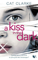 http://lovereadandbooks62.blogspot.fr/2016/04/chronique-118-kiss-in-dark-de-cat-clarke.html
