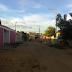 Bandidos aterrorizam família em Bom Jesus da Lapa