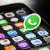 O Whatsapp vai permitir apagar mensagens enviadas