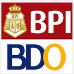 BDO vs BPI savings account